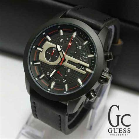 Jam Tangan Gc Y02002g7 Original jual jam tangan pria gc chrono murah