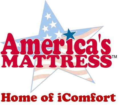 American Mattress Oahu by Sponsors 2012 Honolulu Challenger Pro Circuits News