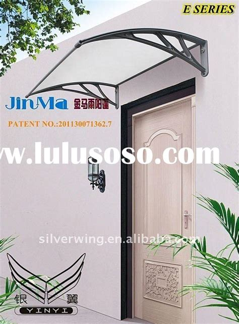 silver top awnings prices aluminum awning balcony awning window awning for sale