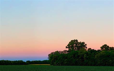 imagenes lugares bonitos wallpapers de paisajes hermosos taringa
