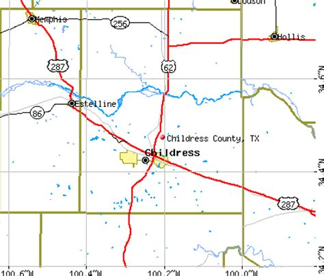 childress texas map childress county texas detailed profile houses real estate cost of living wages work