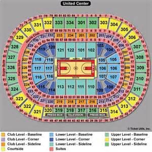 York 500 Bench Chicago Bulls Tickets 2017 2018 Bulls Tickets