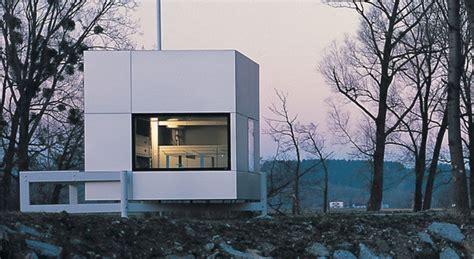 compact homes home design ideas hq