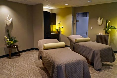 Room Tulsa by Rock Hotel And Casino Tulsa In Catoosa Hotel Rates