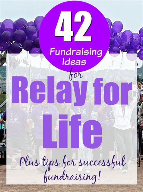 Fundraising Letter For Someone With Cancer 440 best images about relay for on