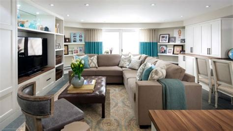 candice tells all living room 183 best images about candice designs on basement designs fireplaces and