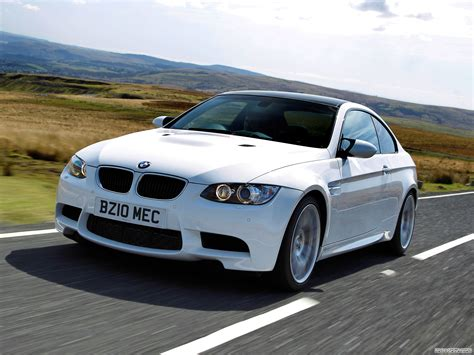 bmw m3 e92 coupe photos photogallery with 84 pics carsbase