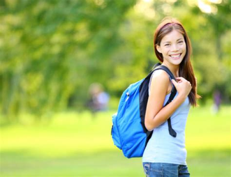 Summer Before Mba by How To Get Into A Top Mba Program With A Low Gpa