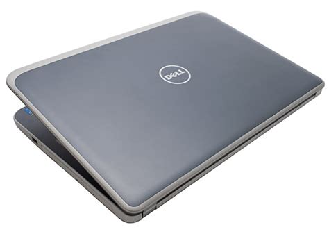 Laptop Dell Inspiron 14r 5437 I7 dell inspiron 14r 5437 review with 10 hours battery
