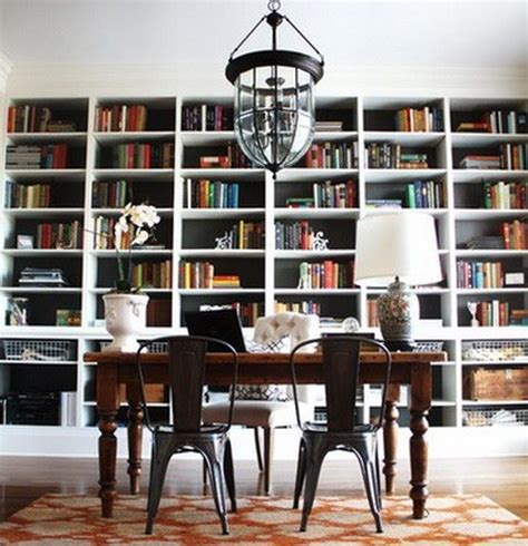 home office design and layout ideas 02 home is where the heart is 26 home office design and layout ideas removeandreplace com