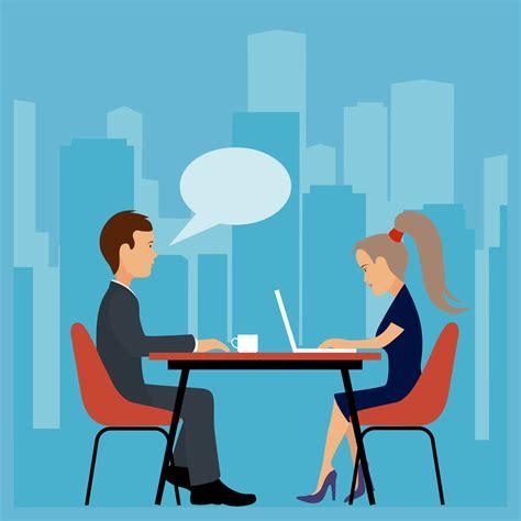 preguntas para una entrevista graciosa importancia de la entrevista de trabajo