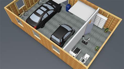 garage selber bauen holzgarage selber bauen loopele