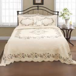 bedspreads shop for warm bedspreads and comforters at sears
