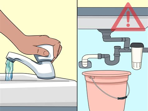 how to replace a kitchen sink how to replace a kitchen sink with pictures wikihow