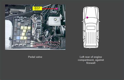 wiring diagram for a mercedes c300 wiring get free