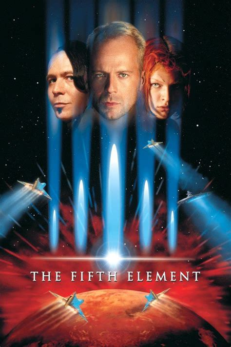 film vandaag the fifth element 187 films 187 films vandaag