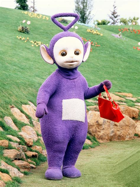 download mp3 tinky winky fix you image gallery tinky winky