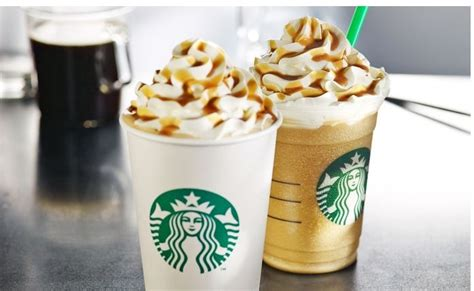 Starbucks Electronic Gift Card - groupon get a 10 starbucks e gift card for just 5 shopportunist