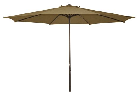 Outdoor Patio Umbrella Relevant Tips In Getting An Outdoor Umbrella Decorifusta