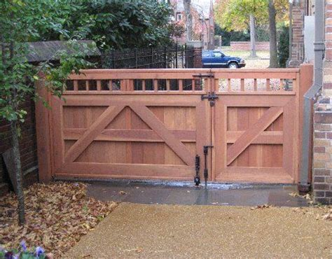 gate for car gate latches and gate latches for gates park wooden metal