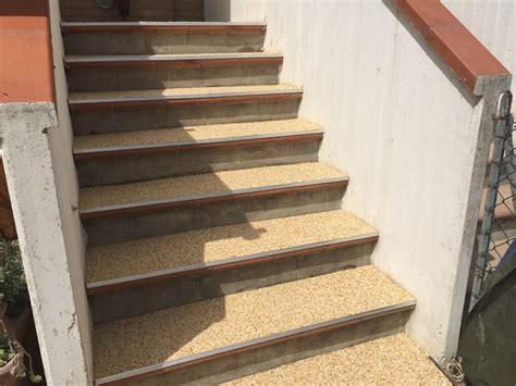 pavimento drenante per esterno valex parquet livorno resina drenante per esterno