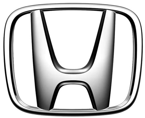 honda logo honda car symbol meaning  history car