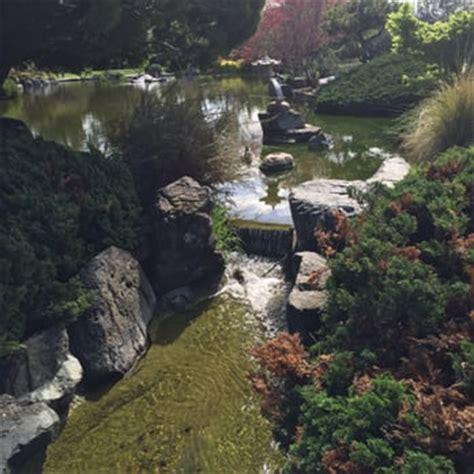 san jose botanical garden japanese friendship garden 968 photos 261 reviews