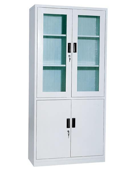 2 door file cabinet fc 06 china cabinet furniture