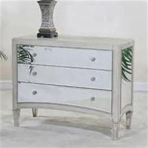 Mirrored Malm Dresser by Cheapo Copy Cat Hack Malm Mirrored Dresser