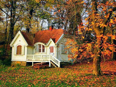 gallery best small house images tiny house wallpaper wallpapersafari