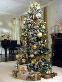 Create a designer christmas tree entertaining ideas amp party themes