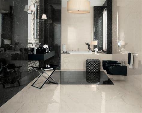 pavimenti finto marmo gres porcellanato bianco pavimento in gres porcellanato