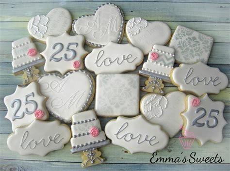 american wedding anniversary list 25 best 25th wedding anniversary cakes ideas on pinterest