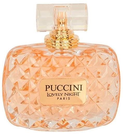 Parfum Arab Lovely Dobha 2 puccini lovely 100ml edp spray for review and buy in dubai abu dhabi and rest of