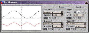 diodes electroussafi diodes xtec 28 images electr 242 nica jordianweb electr 242 nica al batxillerat electr 242