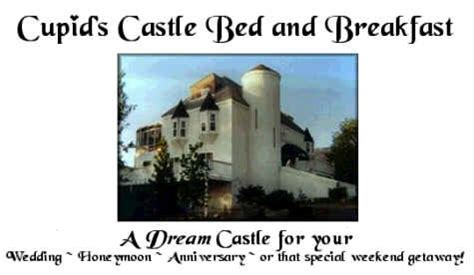 Bed And Breakfast Southern California by Southern California Bed And Breakfast California Bed And