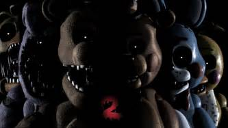 Five Nights At Freddys Ps3 Theme With Sound Effects » Home Design 2017