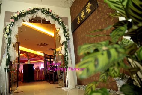 hall decoration ideas wedding decorations