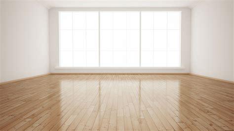 Thadson flooring chantilly va hardwood flooring