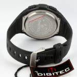 Digitec 3019 Black harga sarap jam tangan digitec dg 3019t black positive