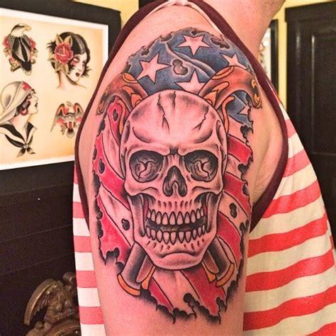 tattoo parlor bend oregon gold standard tattoo bend oregon