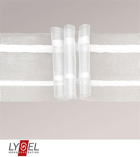 gardinenhaken fur faltenband gardinenhaken f 252 r faltenband pauwnieuws
