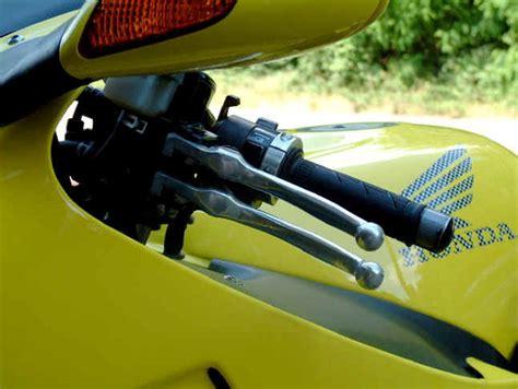 Elektromagnetische Schaltung Motorrad by Motorradumbauten Optionen