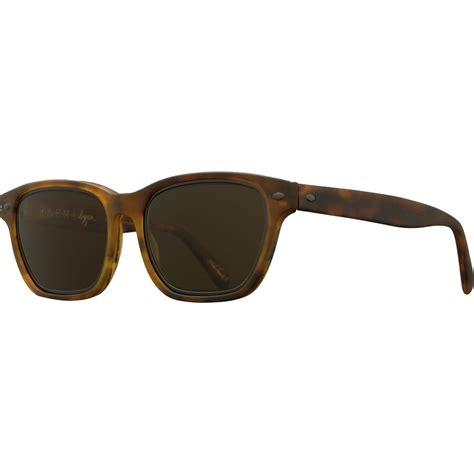 raen optics lyon sunglasses polarized backcountry