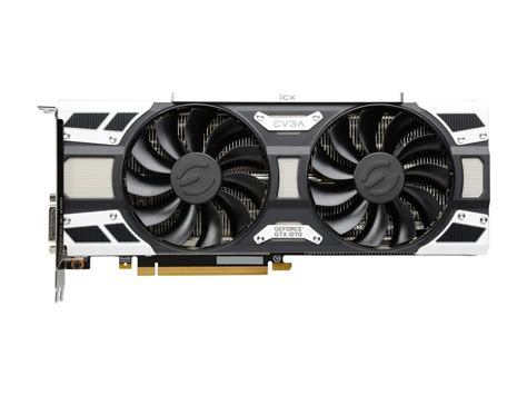 Evga Vga Gtx 1070 8gb Gaming vga evga geforce gtx 1070 sc2 gaming 8gb 08g p4 6573