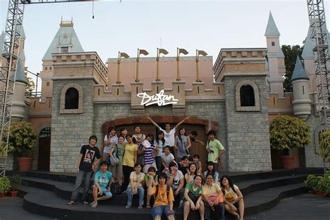 dunia fantasi ancol ancol theme park check out ancol theme park cntravel