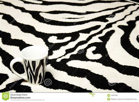 zebra teppich zebra teppich deutsche dekor 2017 kaufen
