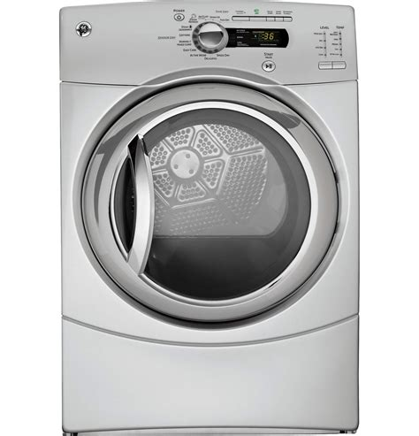 Mesin Steam Irit fungsi dryer pada mesin cuci dan cara merawatnya agar