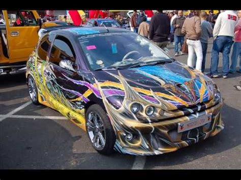 descargar imagenes de autos piola autos piolas youtube