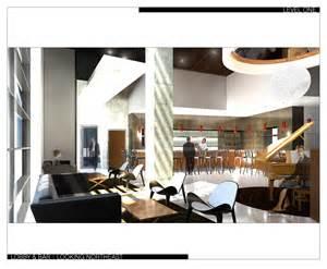 professional interior design portfolio exles interior design portfolio interior design portfolio interior design portfolio 2016 portfolio